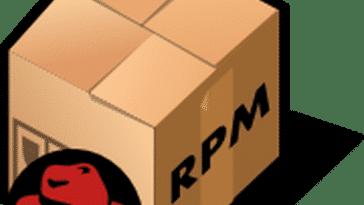 aprenda-como-criar-pacotes-rpm