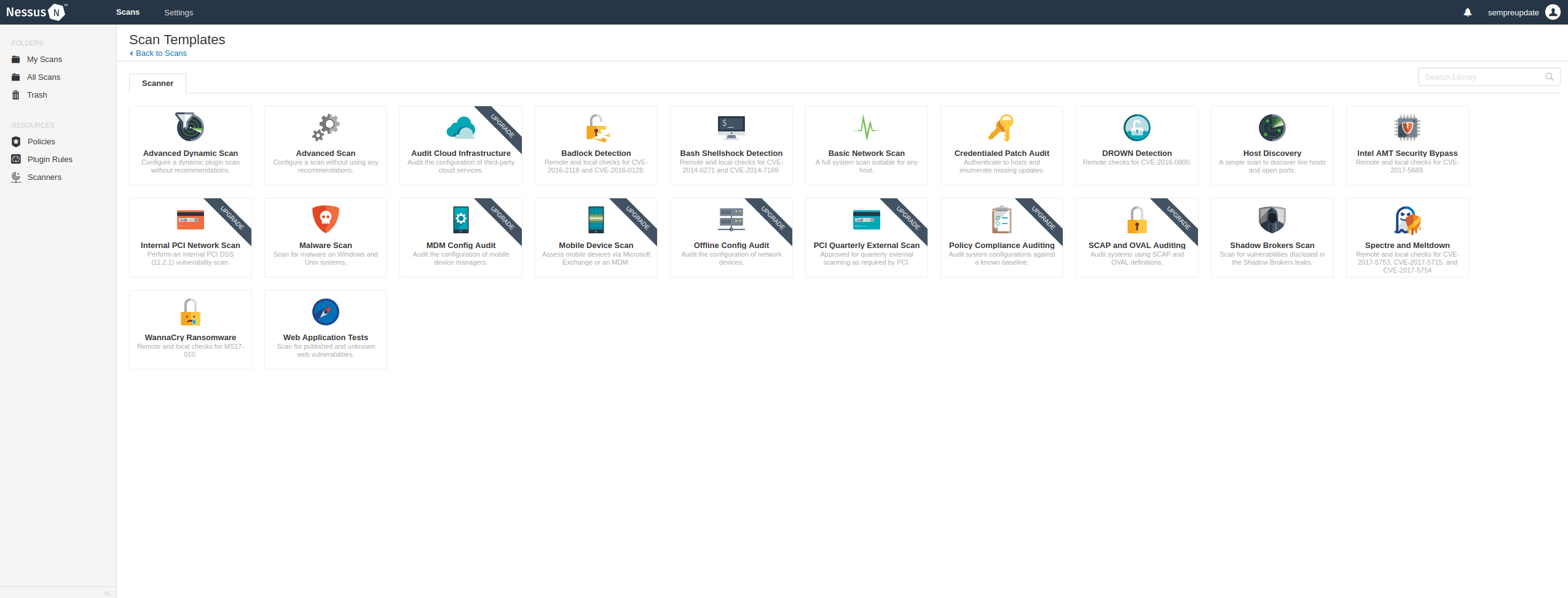 como-instalar-o-nessus-ubuntu-debian-linux-mint