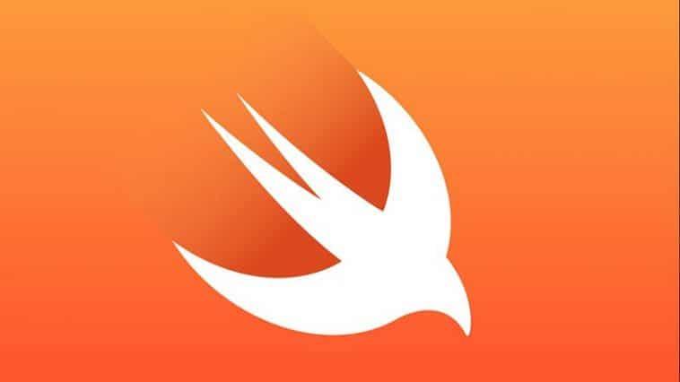 Swift System agora é código aberto com suporte para Linux