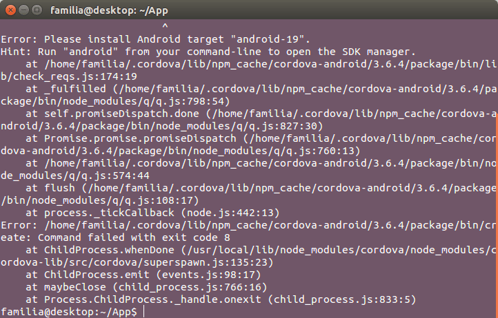 desenvolvimento-multiplataforma-android-avd-parte-2