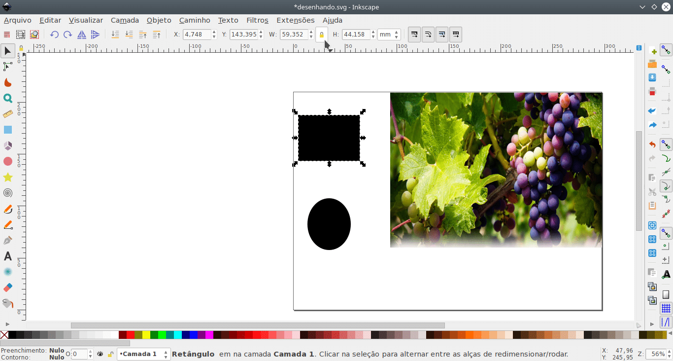 Ink1 5