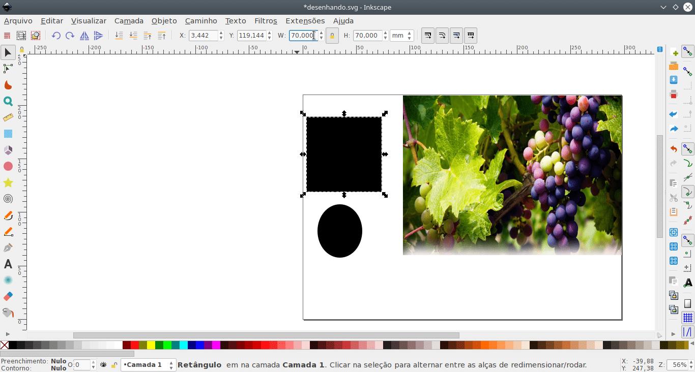 Ink1 6