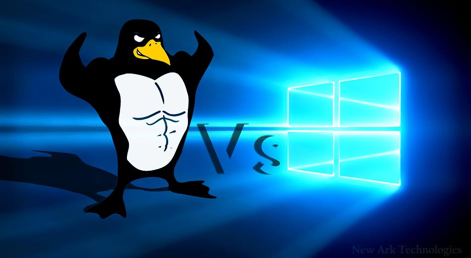 Suporte exFAT para Linux depende de aprovação da Microsoft