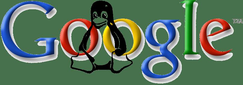 o-linux-por-tras-do-google-2019