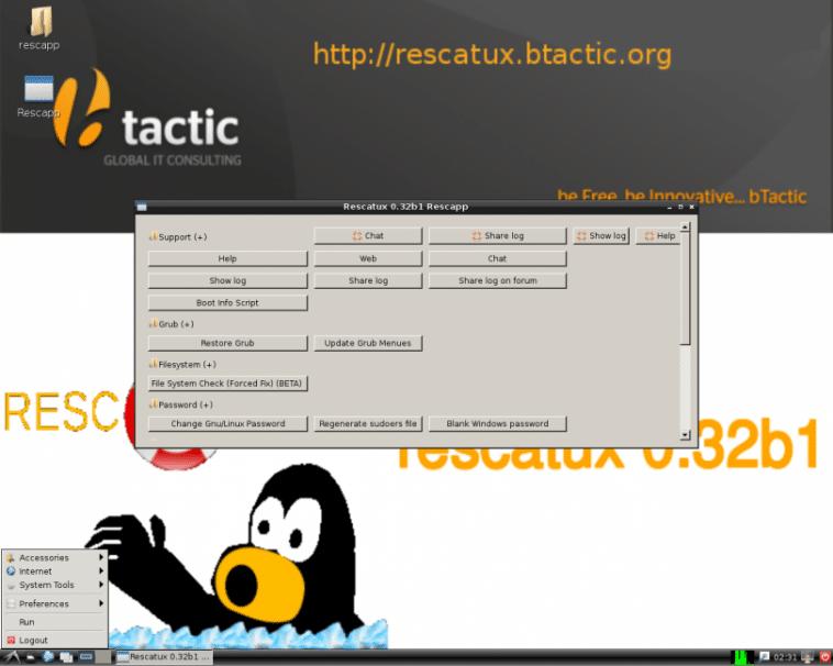 rescatux-saiba-como-recuperar-sistemas-linux-windows-senhas