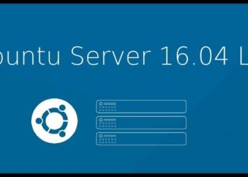 Distribuição Ubuntu Linux 16.04 LTS chega ao fim da vida útil