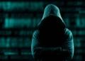 O que mudou em cibersegurança um ano após a chegada da COVID-19