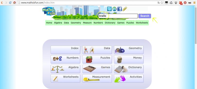 como-criar-textos-em-braille-com-braille-translation-1