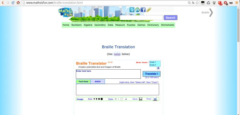 como-criar-textos-em-braille-com-braille-translation-3