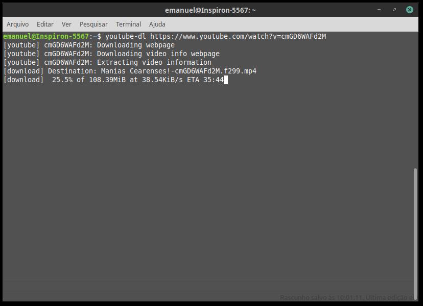 como-instalar-youtube-dl-no-ubuntu-debian-fedora-centos-no-linux-fazer-download-youtube-linux
