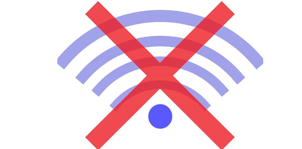 Configurar Instalar Interface Wi Fi No Ubuntu Linux Mint