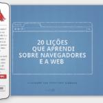 google-remove-livro-batizado-de-20-licoes-que-aprendi-que-explicava-web