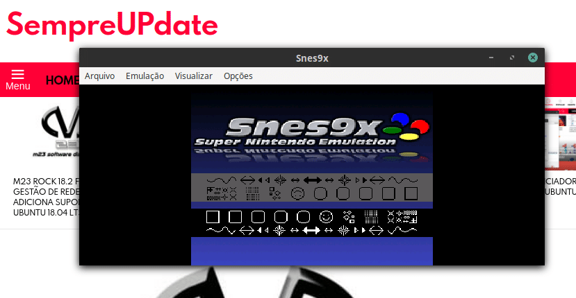 instalar-emulador-super-nintendo-snes9x-no-ubuntu-linux-mint-fedora-opensuse-no-linux2019