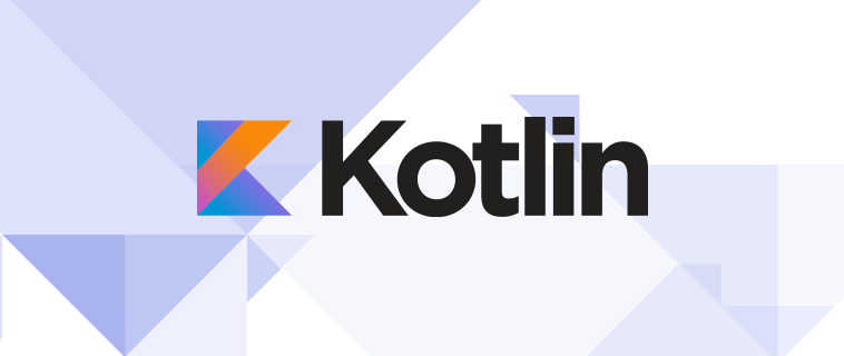 kotlin-uma-alternativa-ao-java
