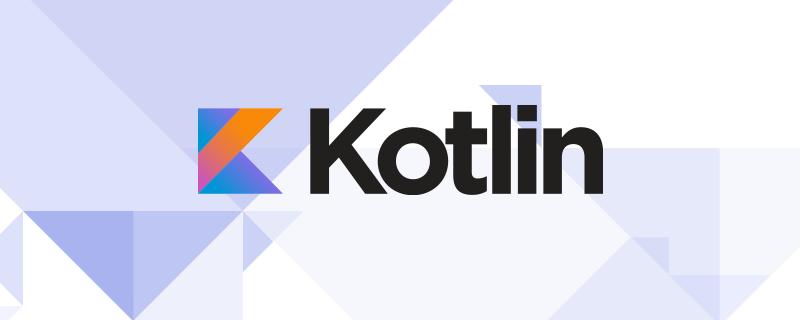 JetBrains, fabricante do Kotlin, lança Space para desenvolvedores
