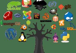 licoes-aprendidas-com-codigo-aberto