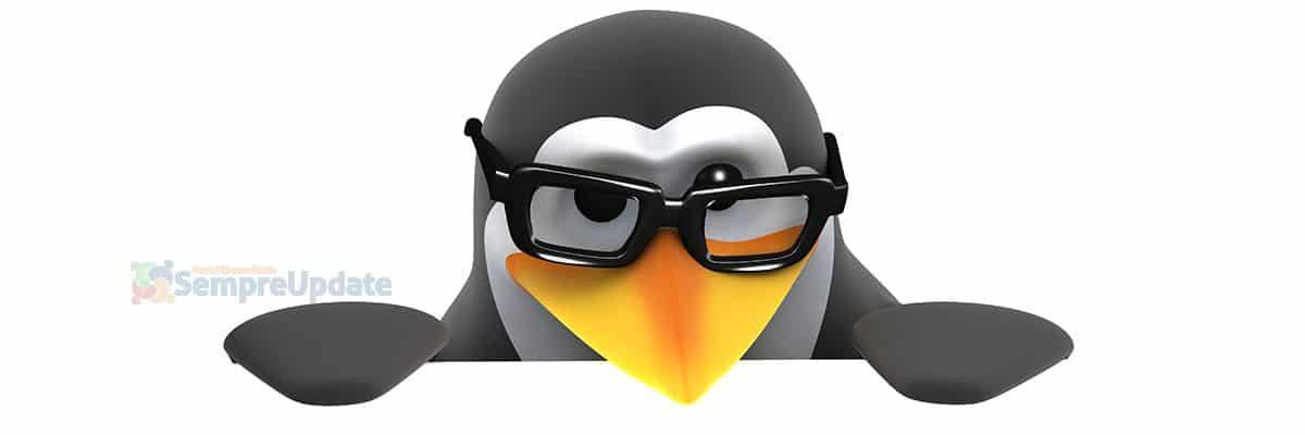 linux-mitos-seguranca-em-linux