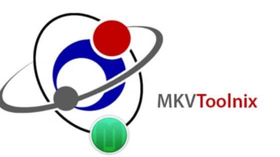 mkvtoolnix-conheca-saiba-como-instalar-no-linux-ubuntu-debian-fedora-opensuse