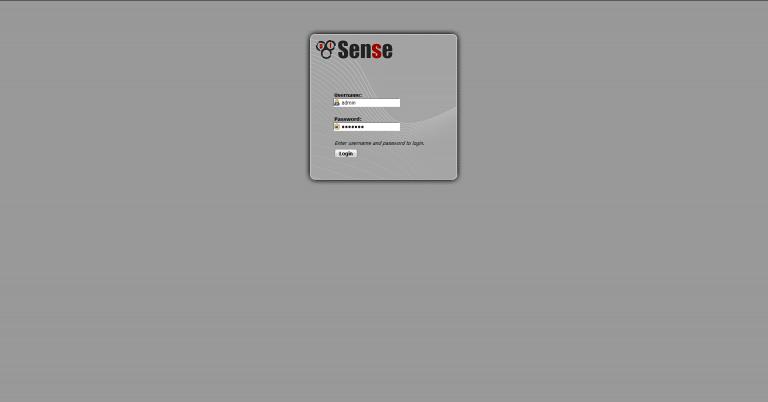 pfsense-introducao-instalacao-configuracao