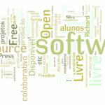 software-livre-pode-ser-vendido-ganhar-dinheiro