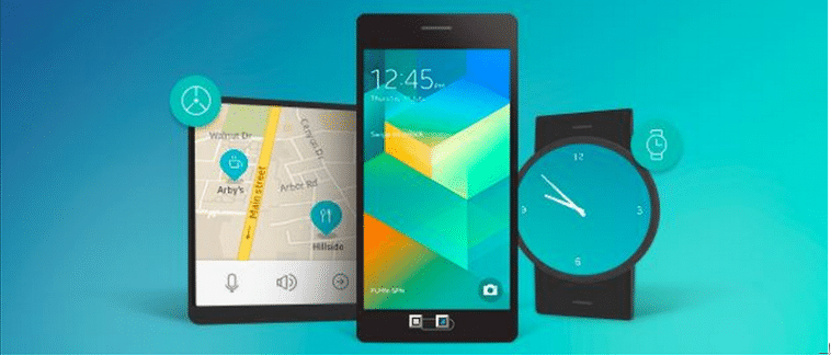 tizen-sistemas-smartphones-da-linux-foundation