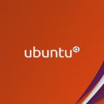 Ubuntu: Além do Desktop – Parte 1