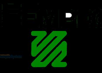 FFmpeg 4.3 lançado com suporte a Vulkan, AMD AMF Encoder e AviSynth