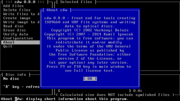 bakandimgcd-uma-distribuicao-linux-para-backup-manipulacao-imagens-de-disco