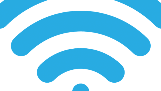 como-conectar-wifi-via-terminal-linux