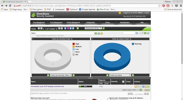 como-utilizar-openvas-greenbone-security-assistant-no-linux-2