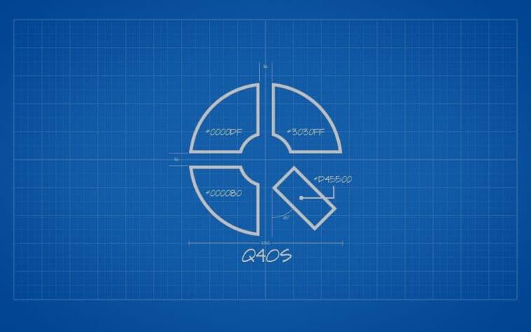 conheca-o-q4os-distribuicao-linux