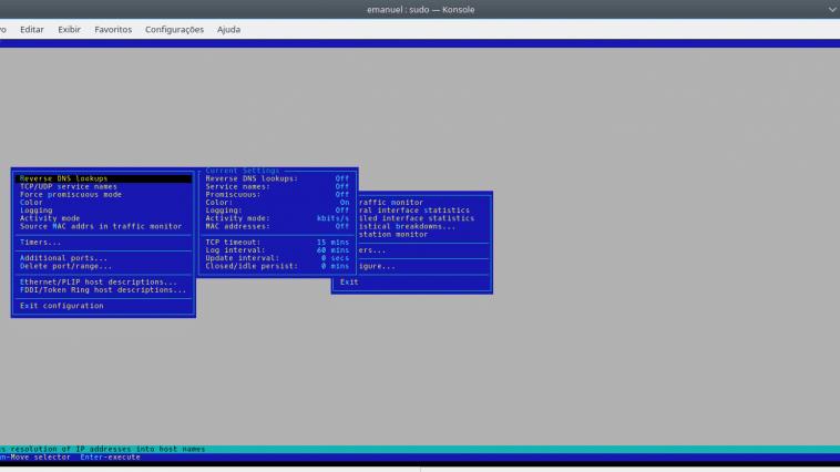 iptraf-monitore-o-trafego-de-rede-internet-ubuntu-debian-linux-mint
