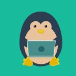 linux-journey-um-jeito-facil-para-aprender-linux