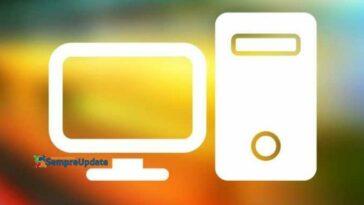 monitorar-temperatura-do-computador-com-psensor-no-ubuntu-linux-mint