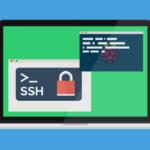 ssh-hardening-no-conf-faca-os-ajustes-evite-acesso-indevido-ao-openssh