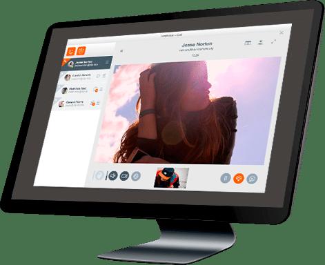 Como instalar o Linphone no Ubuntu, Linux Mint e Derivados