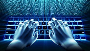 alterando-o-nome-da-maquina-hostname-no-linux