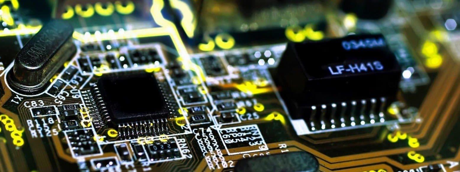 como-buscar-informacoes-do-hardware-usando-o-terminal