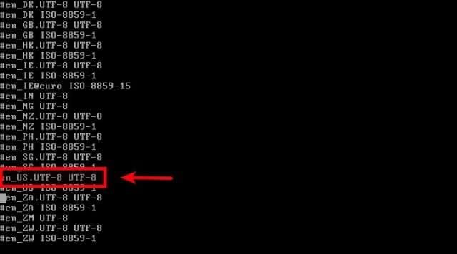 como-instalar-arch-linux-5