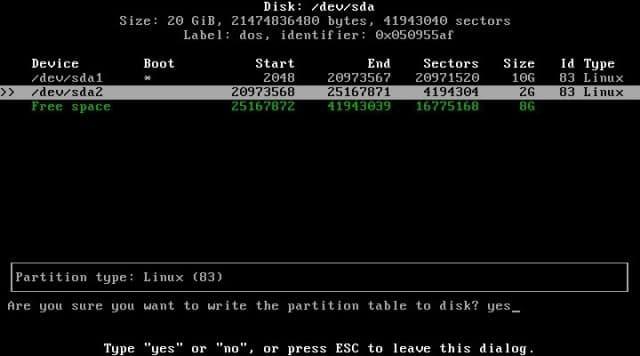 como-instalar-archlinux-16