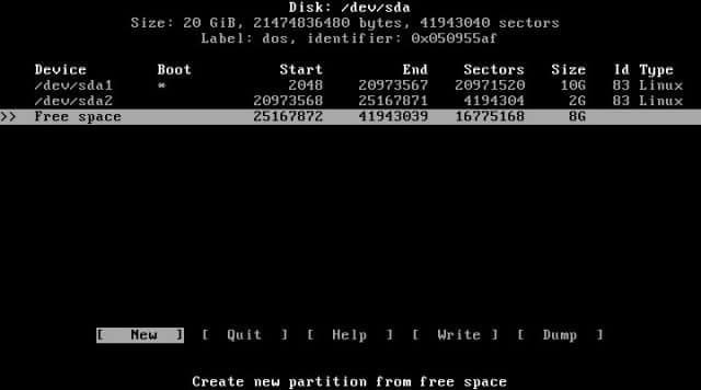 como-instalar-archlinux-17