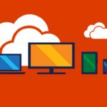3 alternativas Open Source para o Office 365