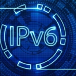 Como desabilitar ipv6-ubuntu-debian-fedora-opensuse