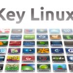 como-montar-servidor-linux-sem-gastar-nada-barato-turney-linux