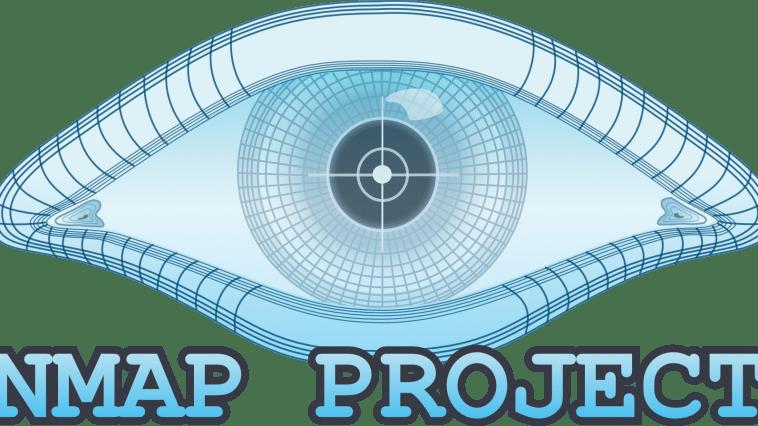 nmap-scanner-de-seguranca-comandos-basicos