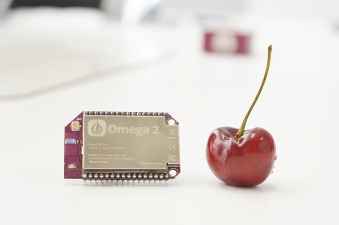 omega2-computador-linux-arduino-raspberrypi-5