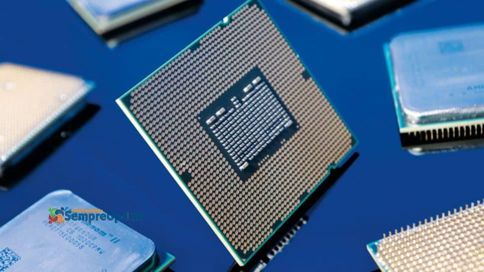 Otimizador auto-cpufreq do Linux agora pode ativar o Turbo Boost com base na temperatura da CPU