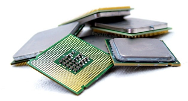 quais-diferencas-entre-processadores-64-bits-32-bits