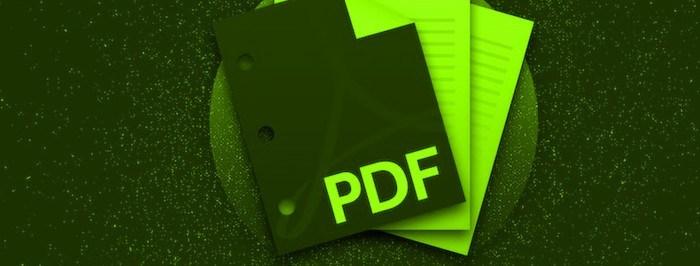 como-instalar-krop-pdf-crop-tool-ubuntu-debian-linux-mint