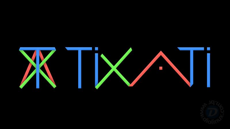 instalar-o-torrent-tixati-no-ubuntu-debian-fedora-centos-linux-mint